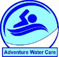 ADVENTURE WATER CARE