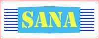 SANA INDUSTRIES (INDIA)