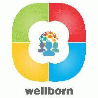 WELLBORN GROUP