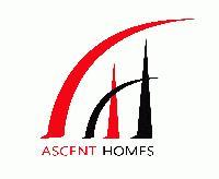 ASCENT HOMES