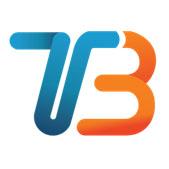 Team Builders India