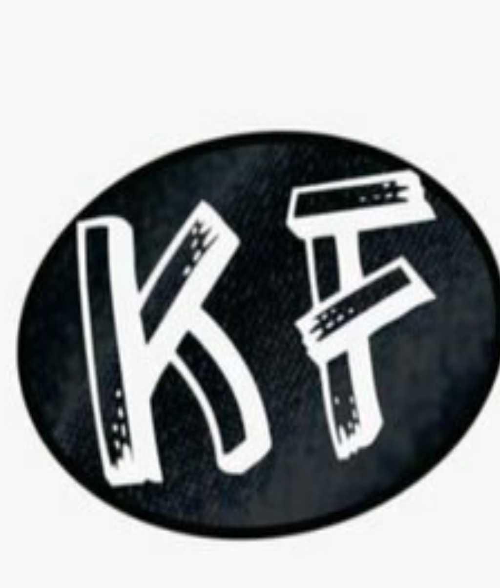 Kanha Fashion Industry