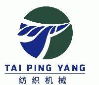 Dezhou Taiping Yang Textile Machinery Co.,Ltd