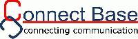 Connectbase communications