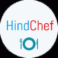 HINDCHEF PRIVATE LIMITED