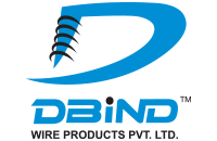 DBIND WIRE PRODUCTS PVT. LTD.
