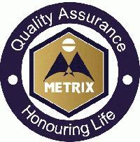 METRIX HEALTHCARE INDIA