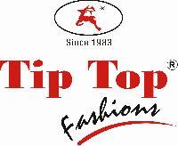 TIP TOP FASHIONS PVT. LTD.
