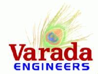 VARADA ENGINEERS