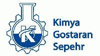 KIMYA GOSTARAN SEPEHR CHEMICAL INDUSTRIES