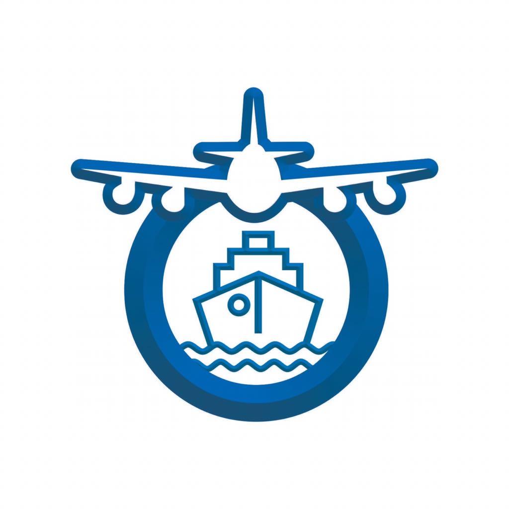 Velocita Cargo Shipping Import Export Pvt.Ltd.