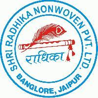 Shri Radhika Nonwoven Private Limited