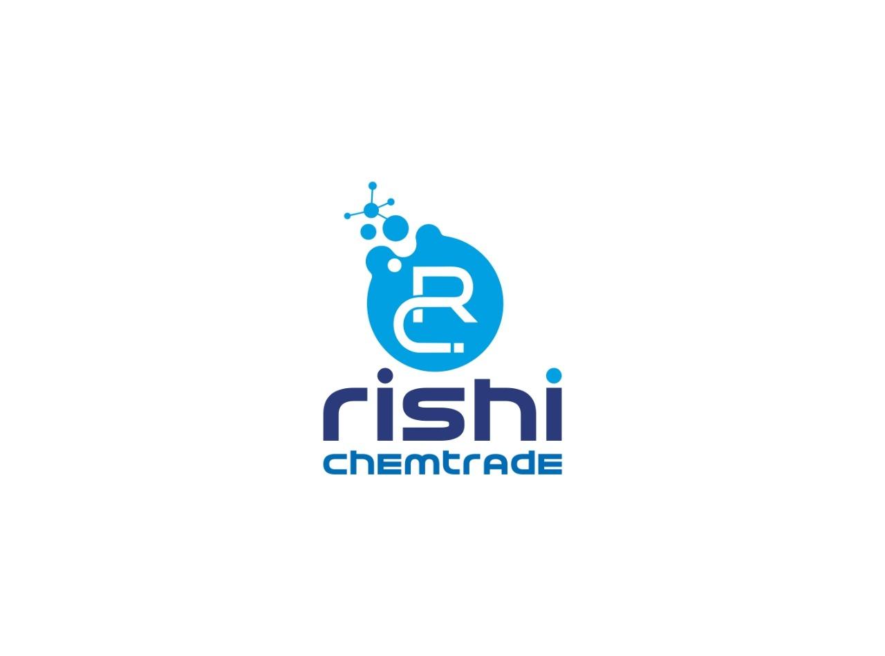 RISHI CHEMTRADE