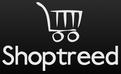 Shoptreed