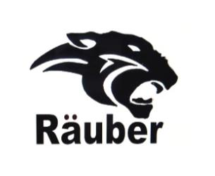 Rauber India