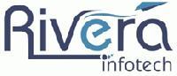 Rivera Infotech