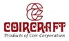 THE KERALA STATE COIR CORPORATION LTD.