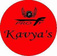 Kavya's