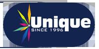 UNIQUE DENTAL COMPANY