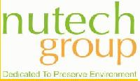 NUTECH JETTING EQUIPMENTS INDIA PRIVATE LIMITED