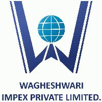 WAGHESHWARI IMPEX PRIVATE LIMITED