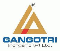 GANGOTRI INORGANIC (P) LTD.