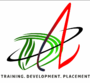 Divyalok Training And Placement Agency
