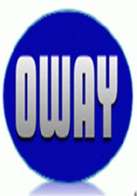 OWAY GUOUP LIMITED