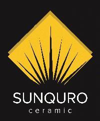 SUNQURO CERAMIC PVT LTD