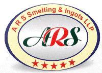 A R S SMELTING & INGOTS LLP