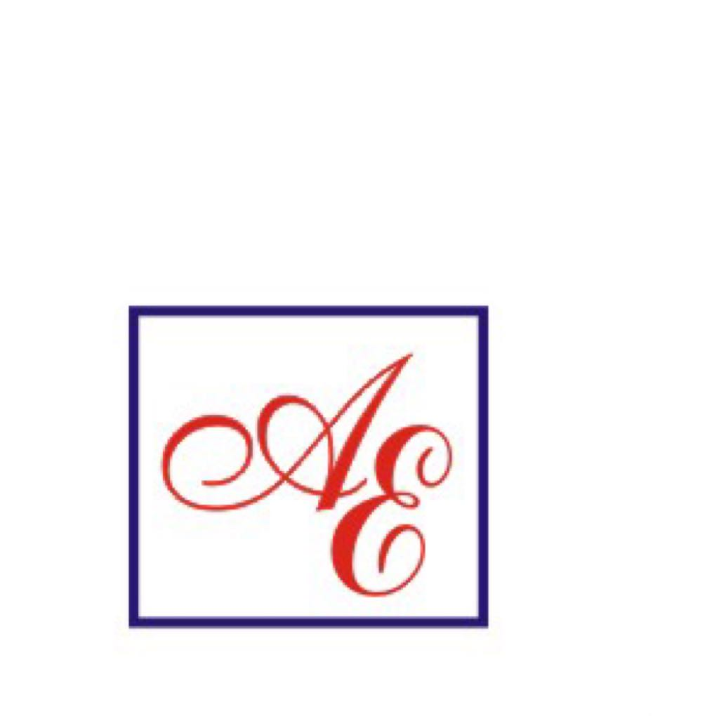 Agarwal Embrodiaries Pvt Ltd.