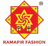 RAMAPIR FASHION