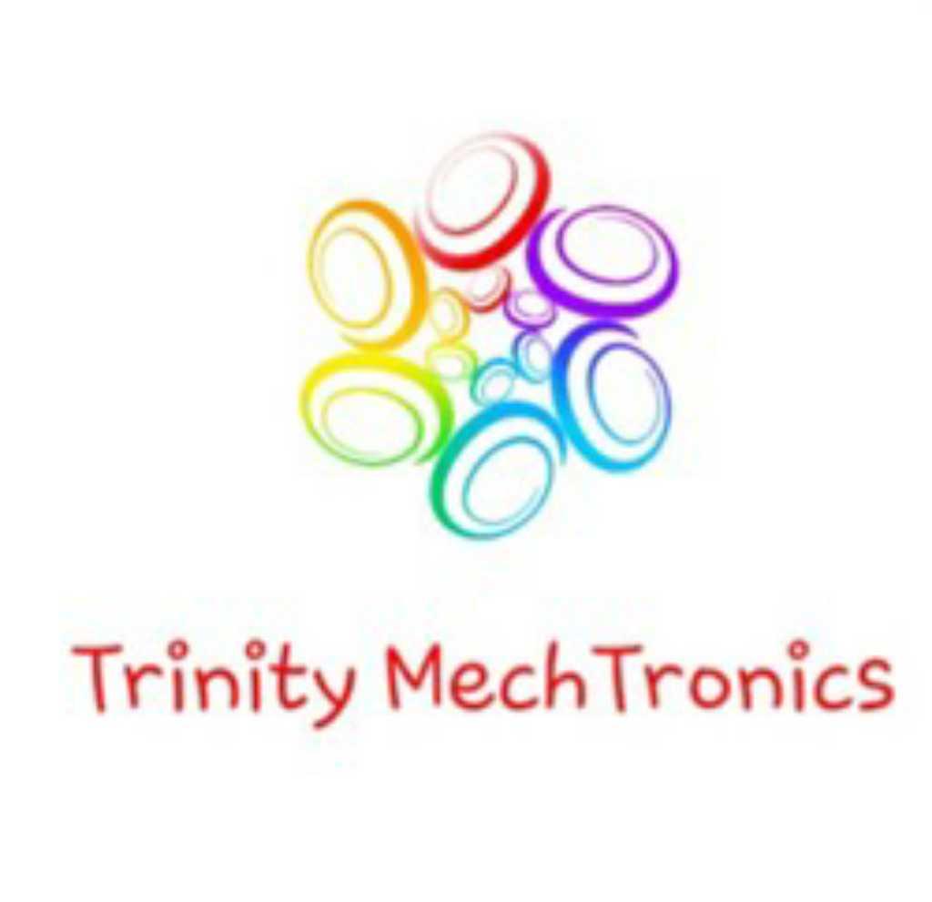 Trinity Mech Tronics