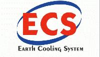 EARTH COOLING SYSTEM