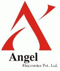 ANGEL INDUSTRIAL INDUSTRUMENT