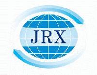 QINGDAO JIERUIXIN MACHINERY & TECHNOLOGY