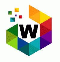 Webmehigh Infotech