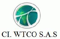 CI WORLD TRADE COMPANY S.A.S