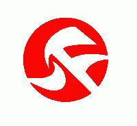 Wuxi Front Safety Technology Co., Ltd.