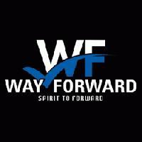 WayForward Sports