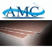 AMC VIETNAM COMPANY LTD.