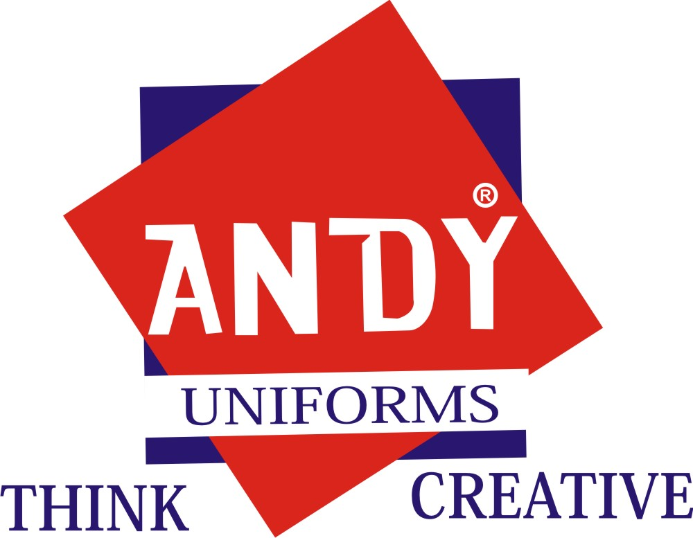 ANDY UNIFORMS