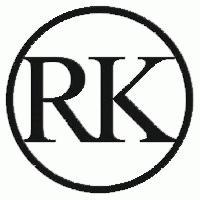 R. K. DEHYDRATION