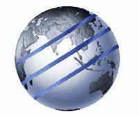 FAVOURITE TOOLS (INTERNATIONAL)