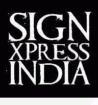 Signxpress India