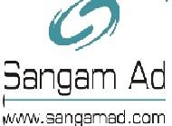 Sangam Ad
