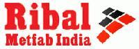 RIBAL METFAB INDIA (P) LTD.
