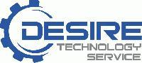 DESIRE TECHNOLOGY SERVICE
