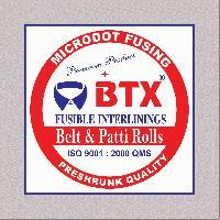 BINDAL COTEX PVT. LTD.