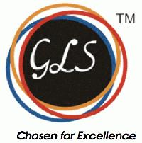 Ganga Lifesciences Pvt. Ltd.